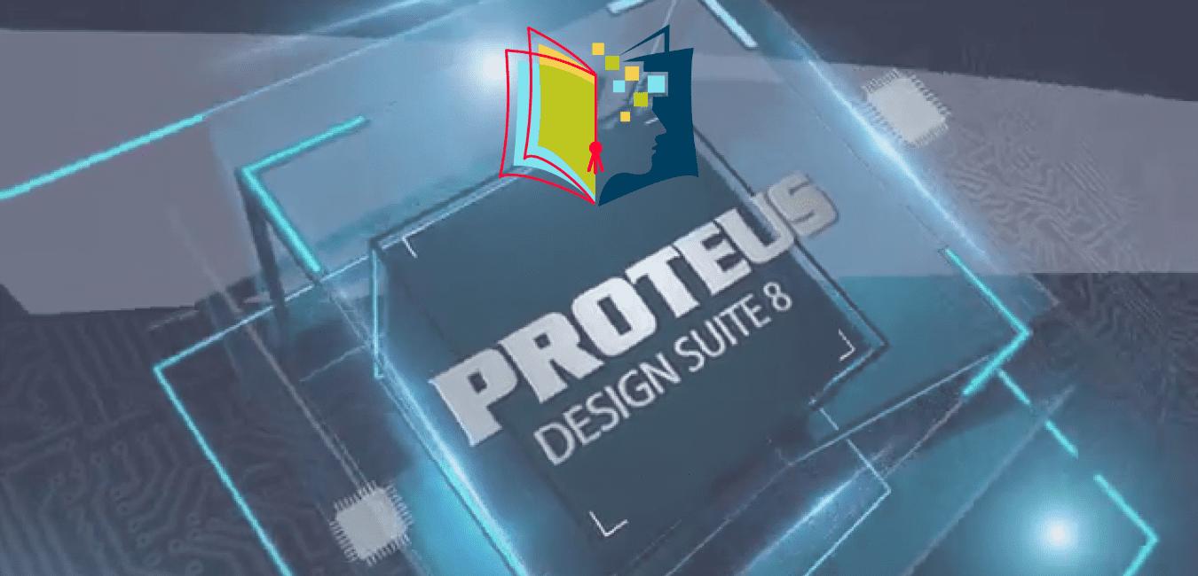 Proteus 8 Professional Full Version